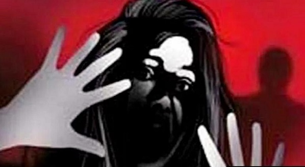 Woman forced to drink chicken blood, sexually abused by father-in-law in Maharashtra.