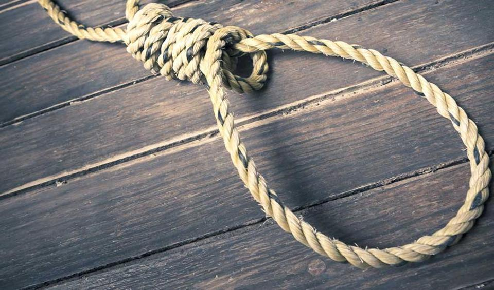Traffic cop commits suicide in Suryapet dist, Telangana