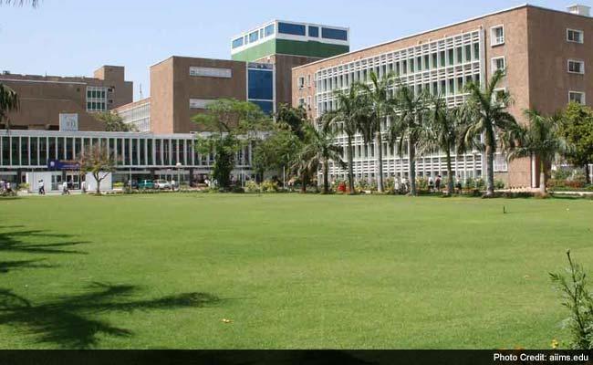 Nurse Death: 5 AIIMS Doctors Suspended; Colleagues Warn of Strike