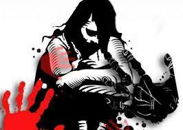 16-year-old girl raped in Uttar Pradesh