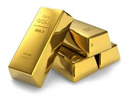3.3 kgs of gold seized at Rajiv Gandhi airport