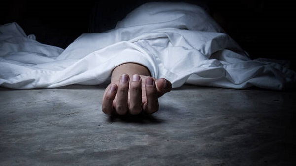 Minor daughter kills mother for opposing marriage with her boyfriend