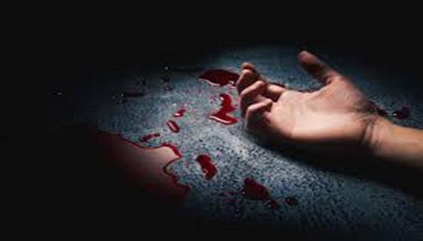 Maharashtra: Minor Boy Kills His Father Over Family Dispute