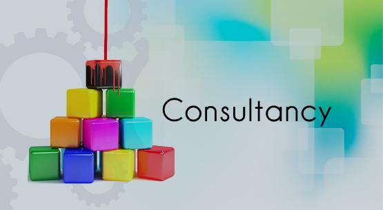 Job consultancy owner held in Hyderabad