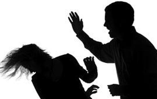 woman-beaten-to-death-by-step-son
