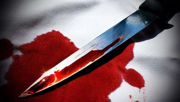 Woman suffers serious injuries after stabbed by husband in Muzaffarnagar
