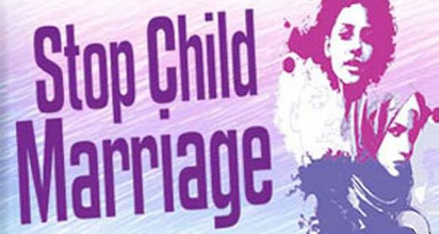 Telangana police prevents child marriage in Mahbubnagar