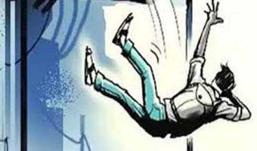 Covid patient jumps to death from building in Hyderabad