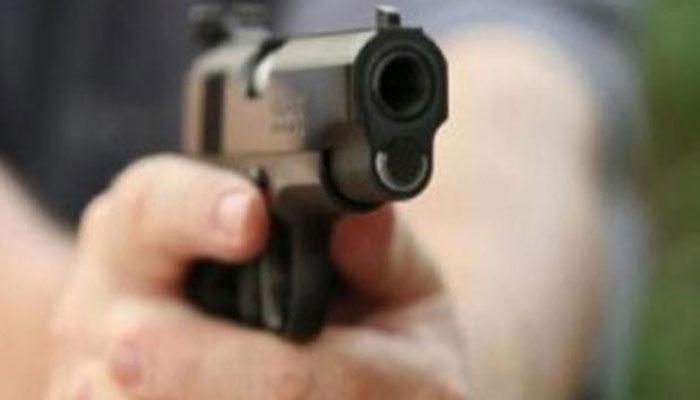 Women robbed at gunpoint in Gurgaon