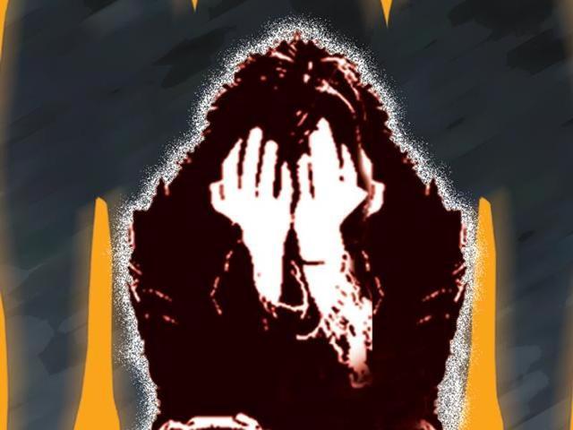 9-year-old girl raped by carpenter near Hyderabad
