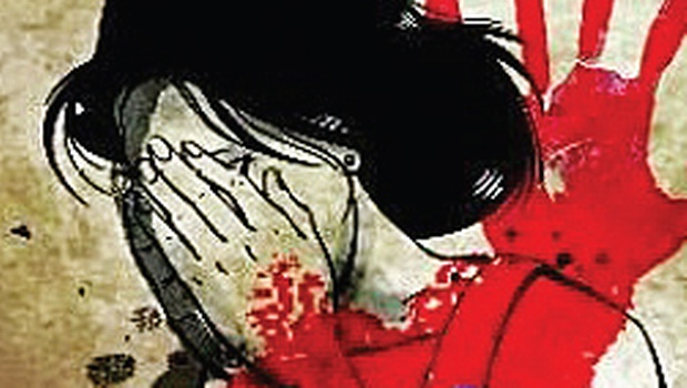 Kerala girl raped for a month in Delhi