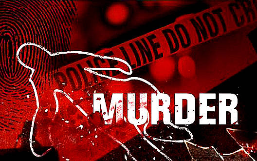 Man, son brutally killed in Akola, Maharashtra