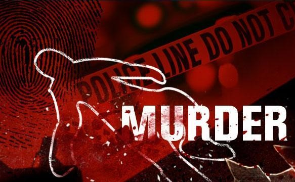 Man kills daughter for running away with boy younger to her