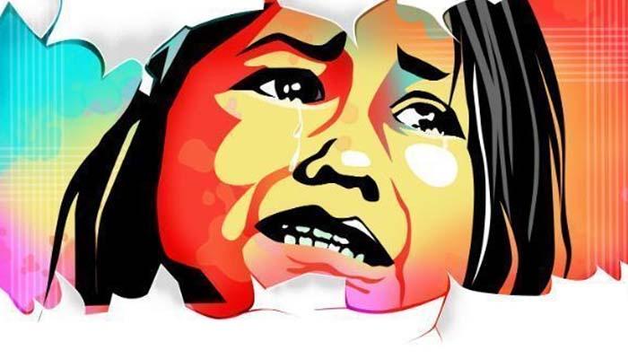 Four minors held for raping girl in Ghatkesar