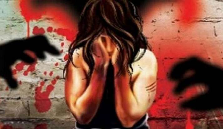 Man booked for kidnap, rape in Palghar, Maharashtra