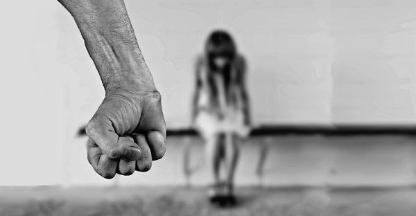 Daily wager held for raping minor girl in Nirmal