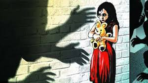 14-Year old allegedly sets herself  on fire after rape
