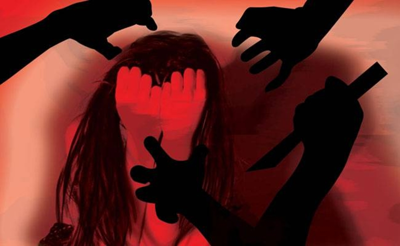 18 arrested for sexually assaulting 11-year-old girl in Chennai