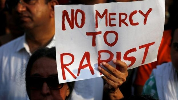 Six convicted in gang rape, murder of Kathua girl