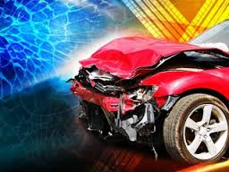 Five persons die in road accident in Chittoor