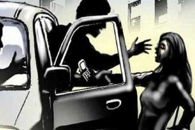 Rajasthan: Minor girl allegedly kidnapped and gangraped by two youths in a moving car