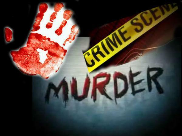 Thane man butchers 14 of family members, commits suicide