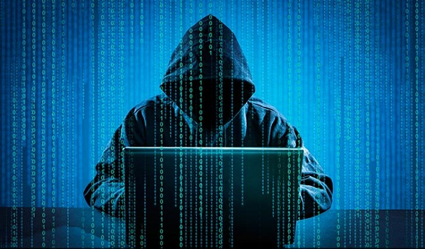Thane: Cybercrook siphons off Rs 5.30 lakh from Thane man