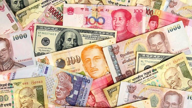 foreigncurrencyseizedathyderabadairport