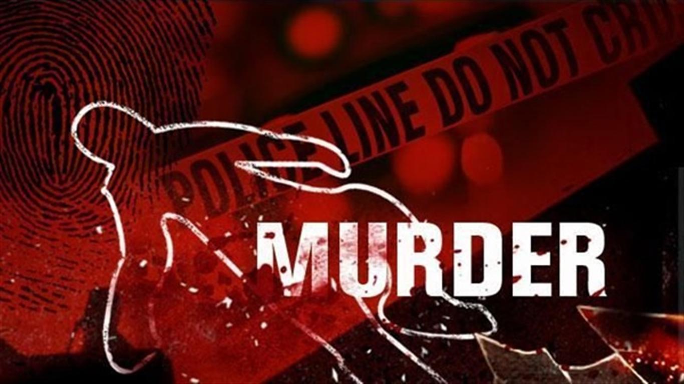 Woman kills infant nephew over property dispute in Bijnor UP.