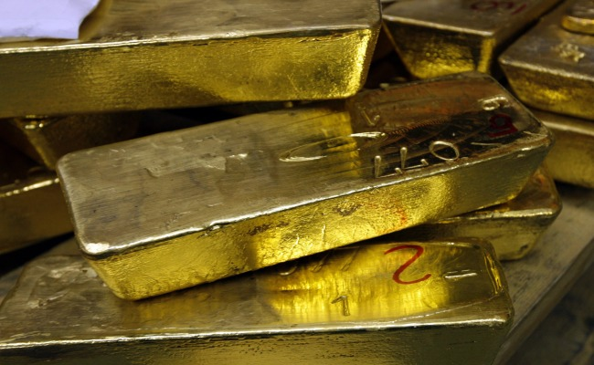 Sudan woman held for gold smuggling at RGIA airport, Hyderabad