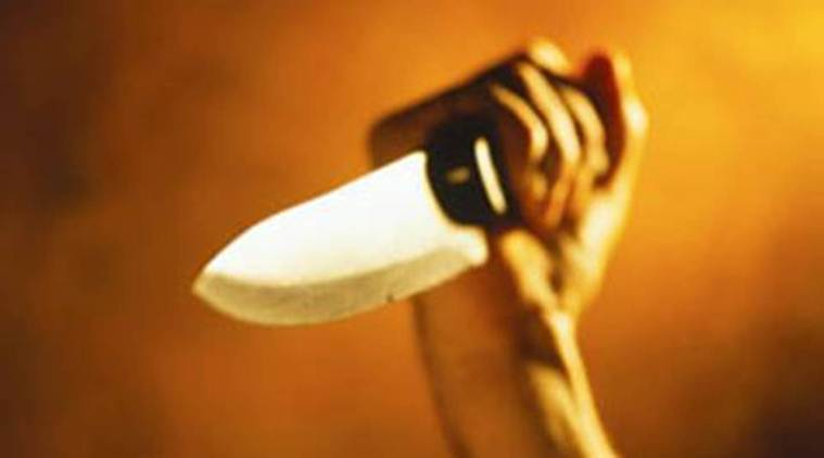 13-year-old Dalit girl beheaded by neighbour in Tamil Nadu for rejecting sexual advances
