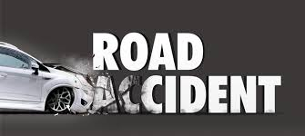 Two persons die in road accident in Nalgonda District