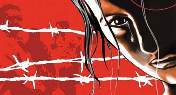 13-year-old-girl-molested-by-school-principal