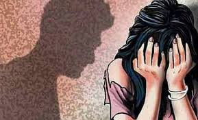 15-year old girl gang raped in front of parents in Kannauj