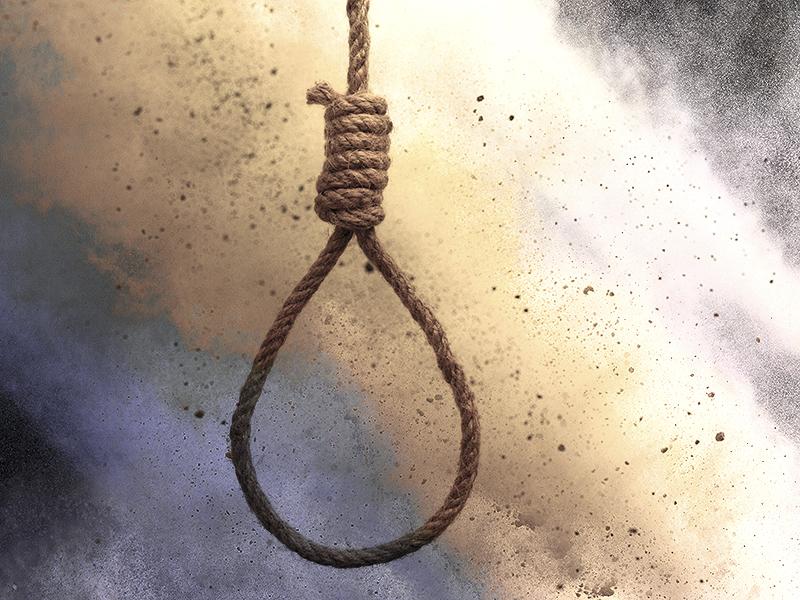 Senior bureaucrat's wife, daughter commits  suicide