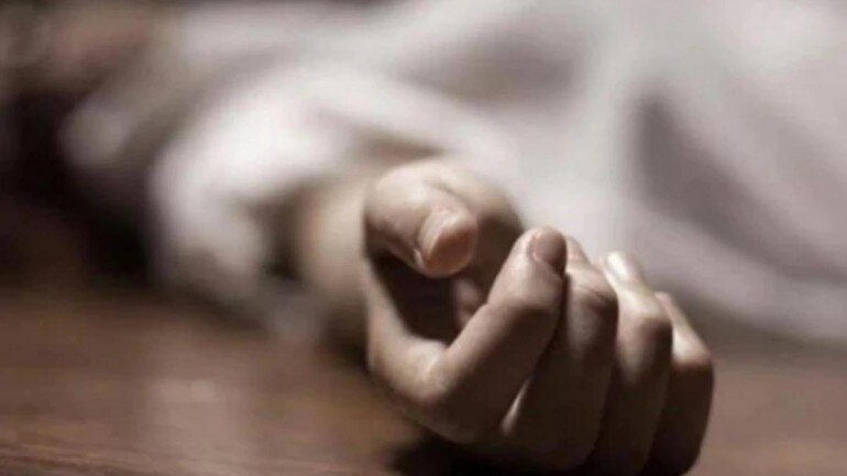Woman found dead at her apartment in Pune