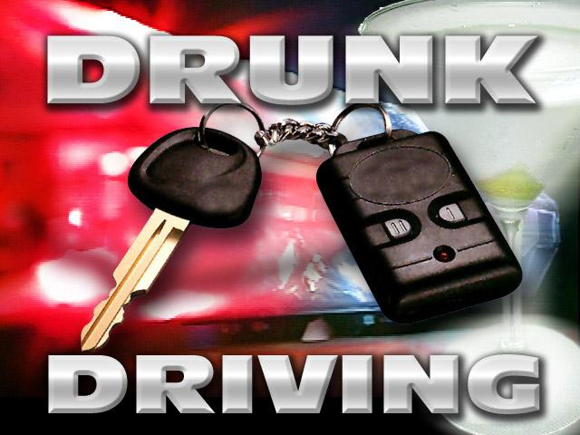 2,802 jailed for drunk driving in Hyderabad