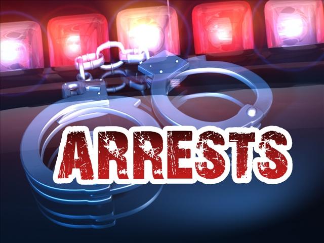 Telangana Judo officer arrests for medical scam