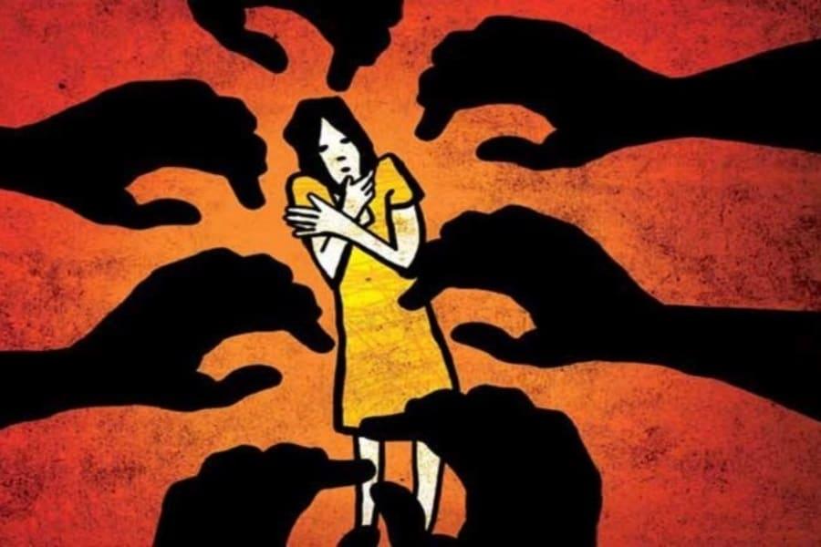 Dehradun boarding school student gang-raped by four students
