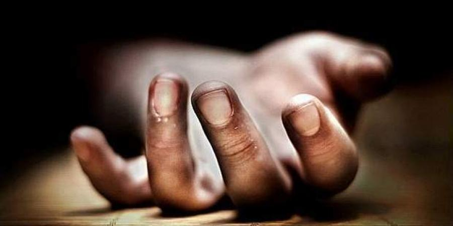 Woman jumps to death from apartment in Hyderabad