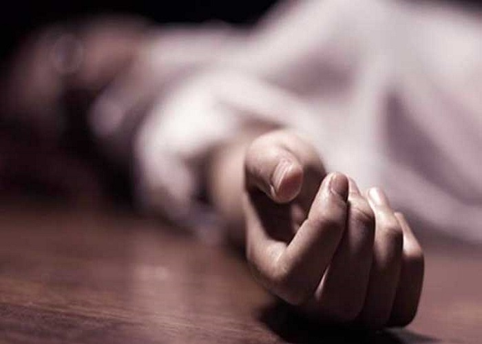 Woman stabbed to death by husband in Jammu