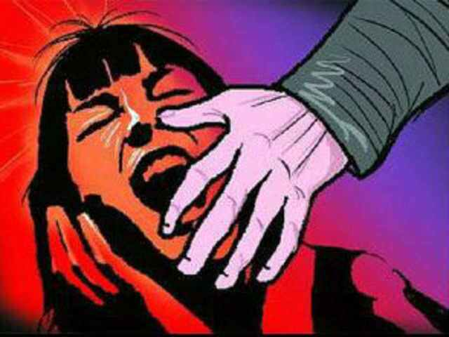 Woman raped for 3 years on pretext of marriage in UP