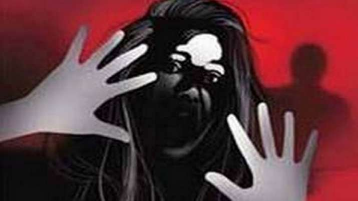 11-year-old girl raped by uncle in UP