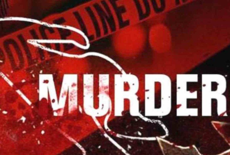 Man found murdered in fields of Shamli district