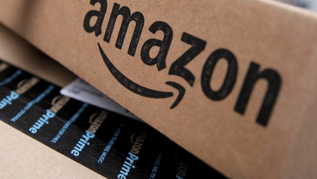 Mobiles worth over Rs.10 lakh stolen from Amazon godown