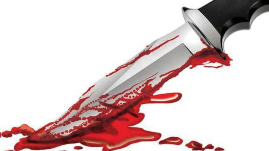 Woman stabbed in TSRTC bus in Hyderabad