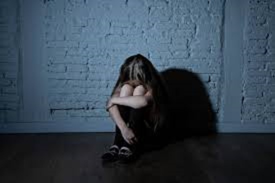 Man held for sexually abusing six-year-old girl in Maharashtra