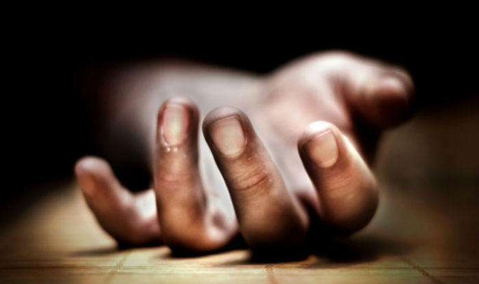Couple commit suicide leaving behind four minor girls in Mathura
