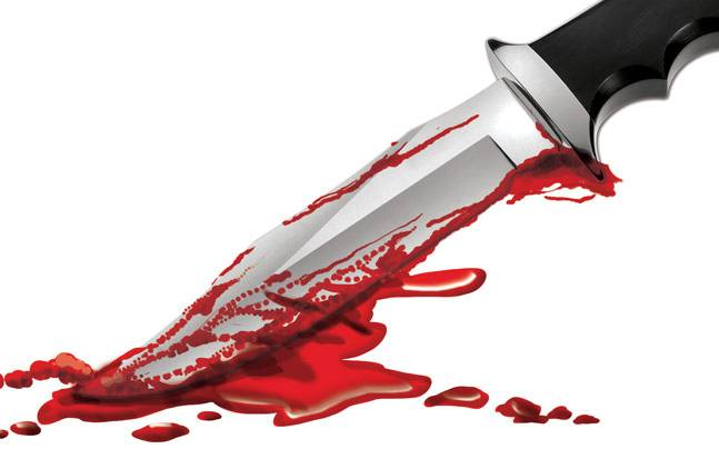 Man stabbed to death by friend over money in Hyderabad