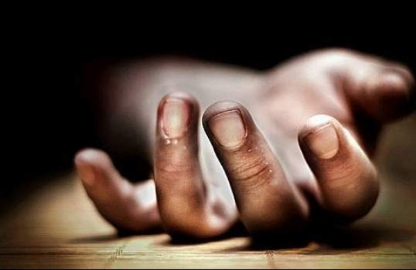 Woman strangulated to death for dowry in Uttar Pradesh